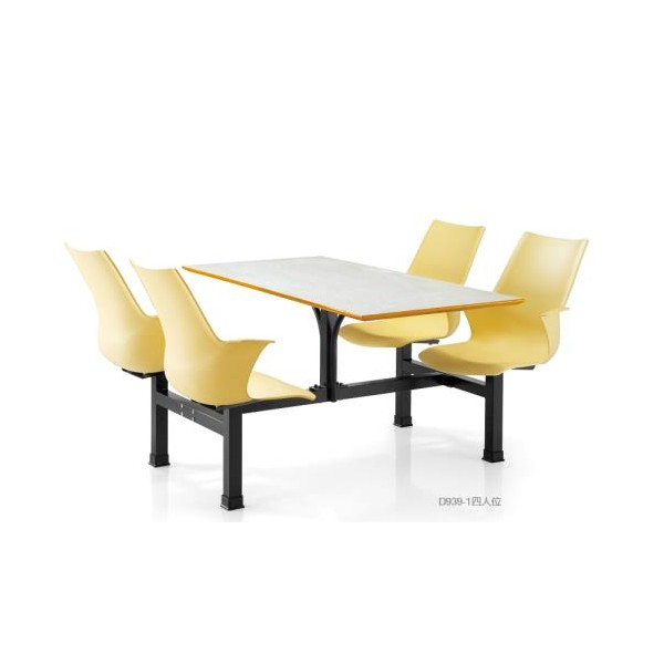 Canteen Furniture - Chateau Italia
